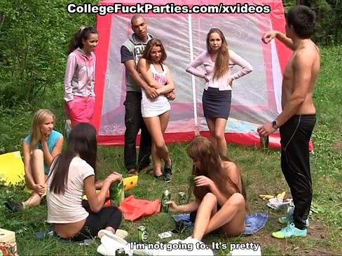 Порно студентки выпускной фото 297-784