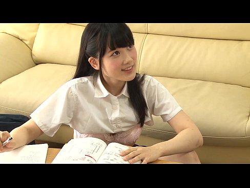【宮崎あや】【宮崎あや】めんこい実妹の美しい乳房ちっぱいや小ぶりな美...