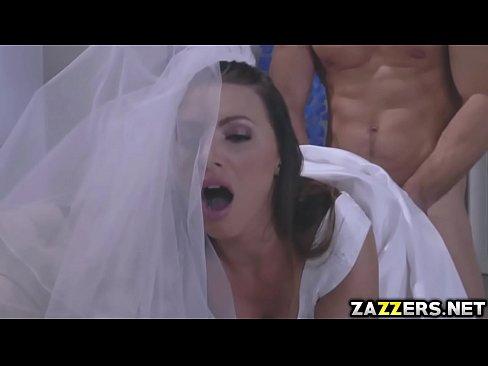 Filme Porno Cu O Mireasa Ce Se Futa In Rochie