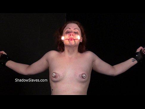 bondage and discipline photos jovencita