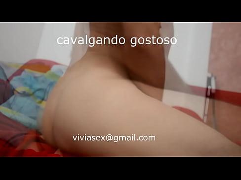 http://img-egc.xvideos.com/videos/thumbslll/9a/18/0b/9a180b1155c44856f89fb8642dc87d5b/9a180b1155c44856f89fb8642dc87d5b.15.jpg
