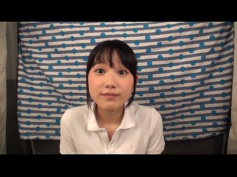 巨乳でエッチな制服女子校生たちの初めての電マ体験!【素人無料動画】