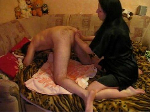 Порно видео русское домашний фистинг 18540 фотография