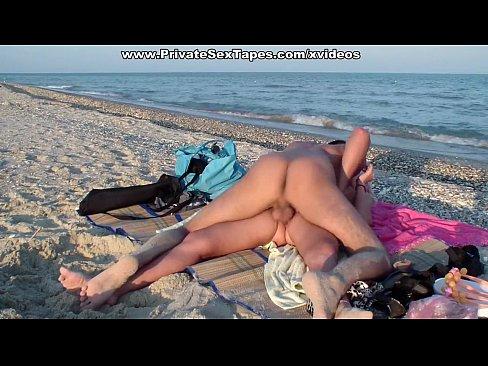 русские на море отдыхают порно-кп3