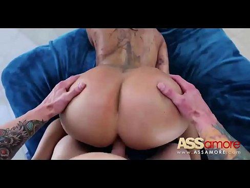 Latina Big Booty POV Lela Star Is Amazing