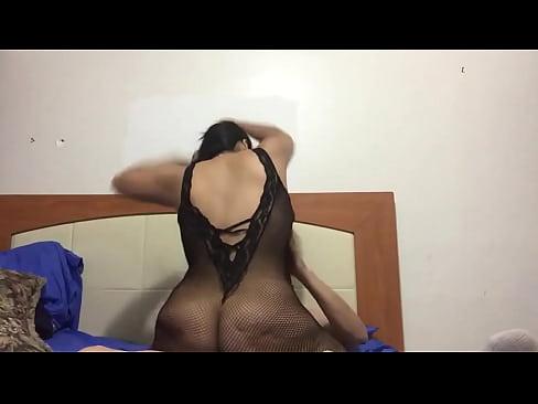 Mi Suegra Panocha Peluda - Porno TeatroPornocom
