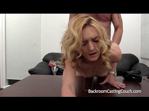 Audição porno de sexo anal
