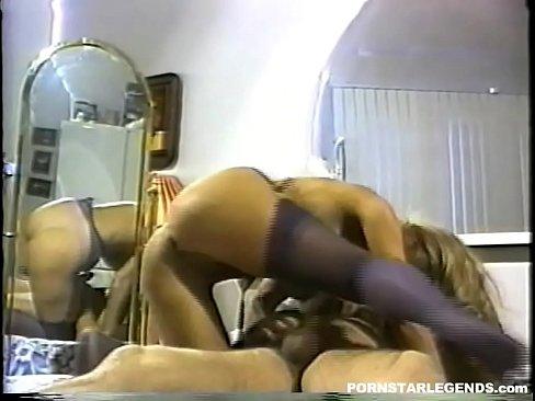 Film Porno Clasic Cu O Virgina Care Se Fute Cu Un Pripas