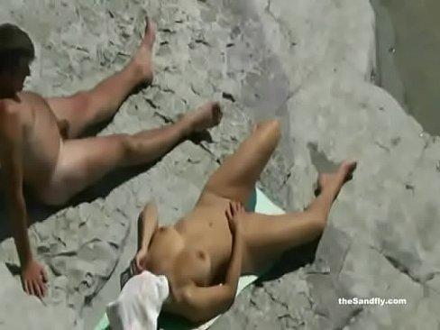 theSandfly Shore Sexploits!