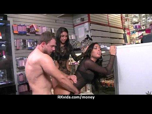 http://img-egc.xvideos.com/videos/thumbslll/a0/00/a0/a000a0b3da6b620a7508d9dcb552a29c/a000a0b3da6b620a7508d9dcb552a29c.28.jpg