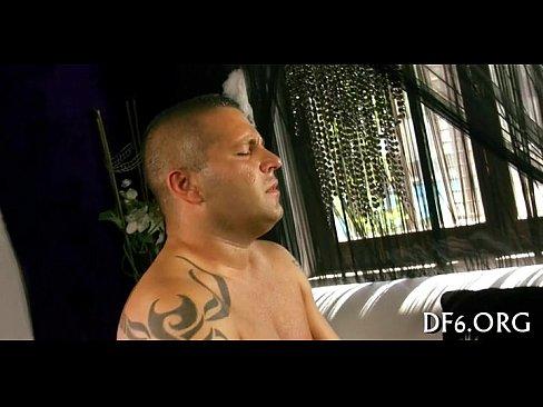 Virginity movie clips