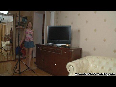 Angel Lia no anal do bucetas porno