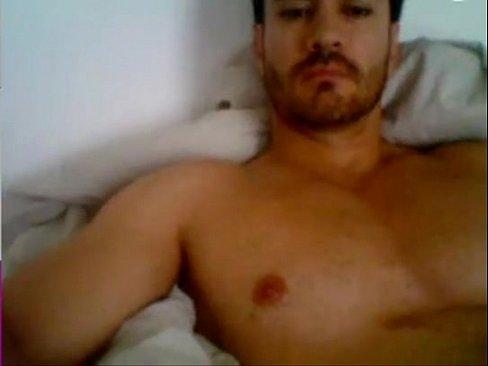 Ator David Z  se exibindo – Vídeos Gays  Sexo Gay Porno Gay