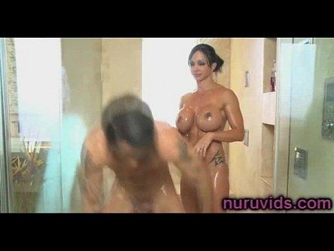 Show Porno Cu O Zdreanta Care Suge Si Tipa Tare