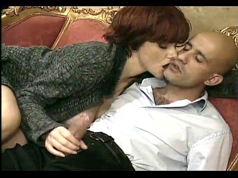 Porno Filme Amatori Fute O Matura Sexy Si Rea
