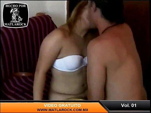 Escena en Lima Vol 26 - YouTube