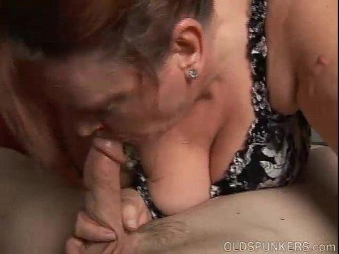 Порно пародия спартак смотреть онлайн фото 70-920