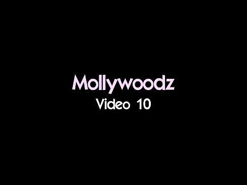 Nona Malone, Mz Booty XXX, Asia Lovey & 10 Big Booty Strippers