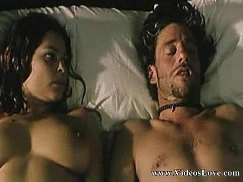 мина тандер порно