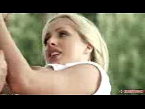 http://img-egc.xvideos.com/videos/thumbslll/a4/f8/dd/a4f8dd2cbaa644144bd1e4f190f10fdc/a4f8dd2cbaa644144bd1e4f190f10fdc.13.jpg
