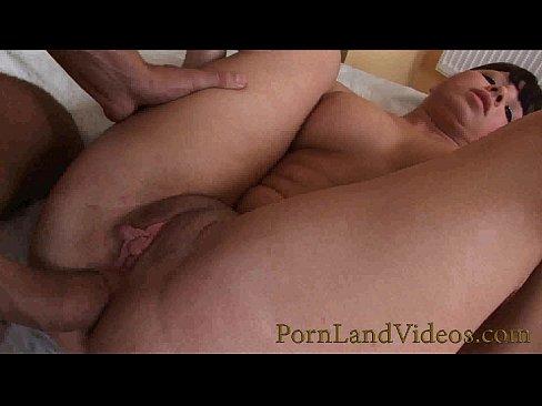 Filme Porno Traduse In Limba Romana Cu Brunete Futute Anal