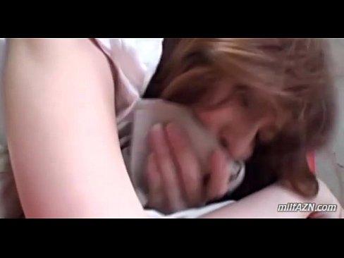 熟女の無料jyukujyo動画。マンコを指マンでグリグリされて感じまく...