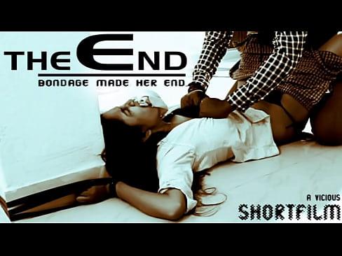 mehuly_in_a_shortfilm