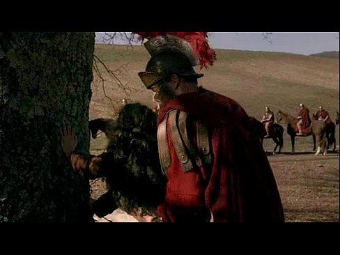 Parodia Sexo Na Roma Antiga
