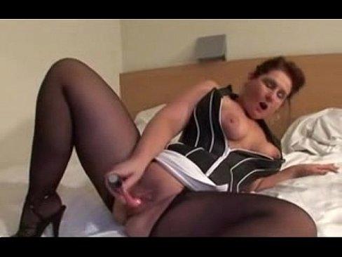 Видео две девушки с большой грудью фото 317-723