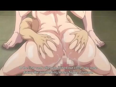 【無料エロ動画】むっちり爆乳体の妻と一緒にリゾートホテルに行っている...