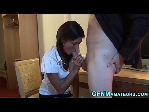 http://img-egc.xvideos.com/videos/thumbslll/ad/02/76/ad02761e71d6d4209ff37863e0d5f8aa/ad02761e71d6d4209ff37863e0d5f8aa.15.jpg