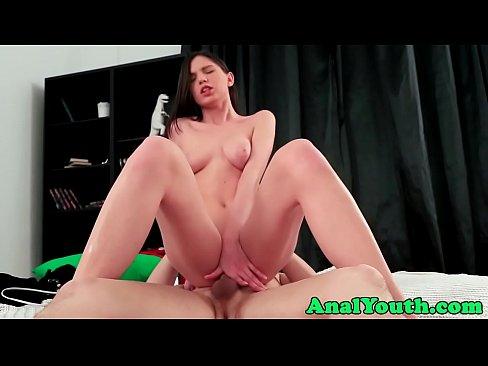 http://img-egc.xvideos.com/videos/thumbslll/ad/fd/1d/adfd1dd388db78e7497e87054359ca8d/adfd1dd388db78e7497e87054359ca8d.15.jpg