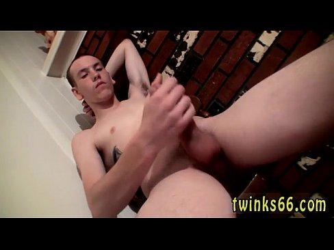 полнометражное порно с мамой