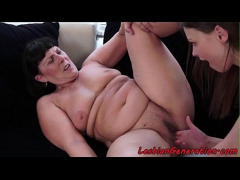 Sex Cu Mama Si Fica Ce Sunt Lezbience