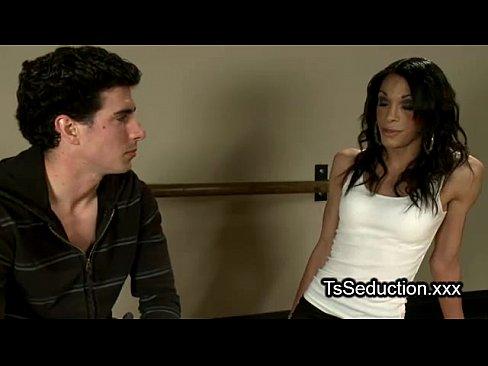 Ласкание языком женских кисок видео онлайн фото 172-440