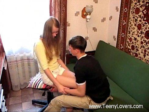 на русском языке правила как выебать женщину и техника ебли