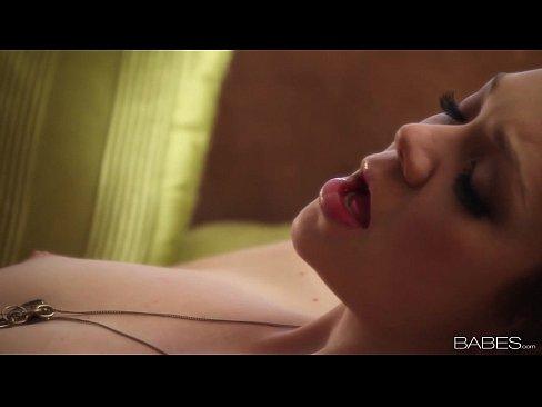 Babes.com - PUPPY LOVE - Jessie Andrews