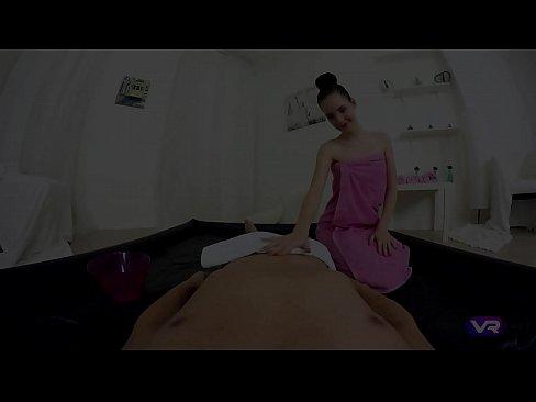 Experiencia De Massagem Melhor Do Que Shiatsu