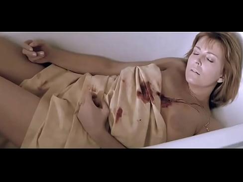 Joanna cassidy nude tubes