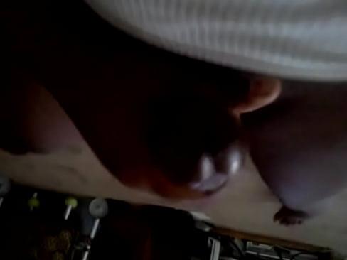 http://img-egc.xvideos.com/videos/thumbslll/b4/ae/89/b4ae898cb44d539a46d38ea30419c0da/b4ae898cb44d539a46d38ea30419c0da.15.jpg
