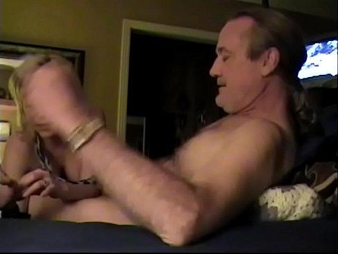 hot blonde blowjob 720p