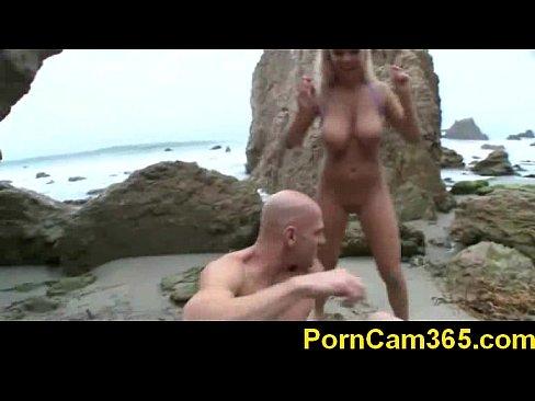 http://img-egc.xvideos.com/videos/thumbslll/b7/e0/e8/b7e0e8ef08c6eae590af6e8735d5a20f/b7e0e8ef08c6eae590af6e8735d5a20f.19.jpg