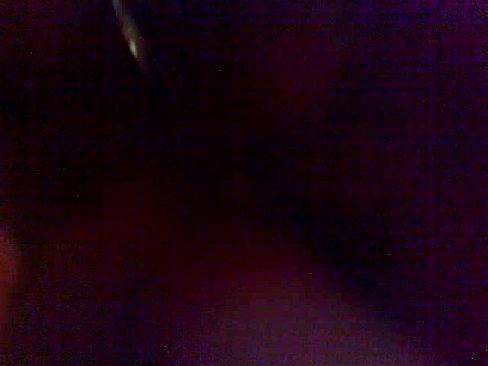 http://img-egc.xvideos.com/videos/thumbslll/b7/ea/85/b7ea85538a009c58161c53c0eab24fe0/b7ea85538a009c58161c53c0eab24fe0.28.jpg