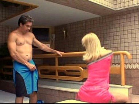 видео урок наталя юревна анатомия праникнавения члена промежнаст порно