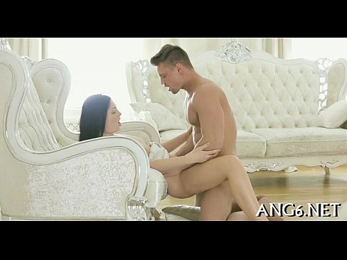 http://img-egc.xvideos.com/videos/thumbslll/b8/e9/5a/b8e95aaf74d685d102bcd4a3a1c6cd05/b8e95aaf74d685d102bcd4a3a1c6cd05.27.jpg