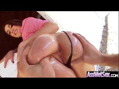 Секс реалный девственица фото 439-556