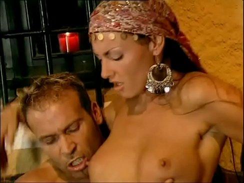 Film Porno Cu Babe Futute De Mosi Xxx Tiganci Frumoase