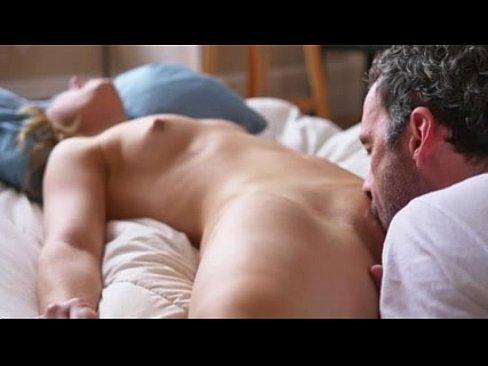 Continua Seria De Porno Facand Dragoste Si Cu Alti Baieti