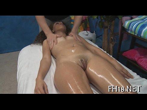 секс массаж тверь