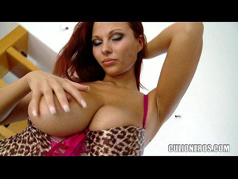 Imagen video Chichona, culona y bien golfa para el sexo que mas puedes pedir!